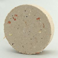 Orange Chocolate Wholesale Bath Bombs