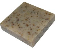 magnolia grapefruit wholesale natural soap
