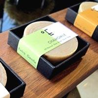 wholesale soaps