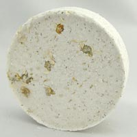Chamomile Lime Wholesale Bath Bombs